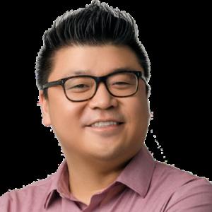 Colin Li