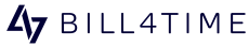 bill4time-hires-logo